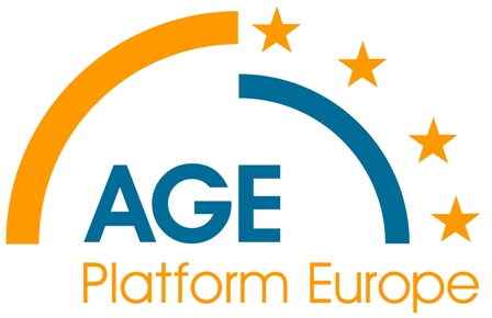 The EU Contribution to the WHO Global campaign to combat ageism