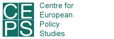Central and Eastern Europe (CEE): Renewing the promise of democratic transitions
