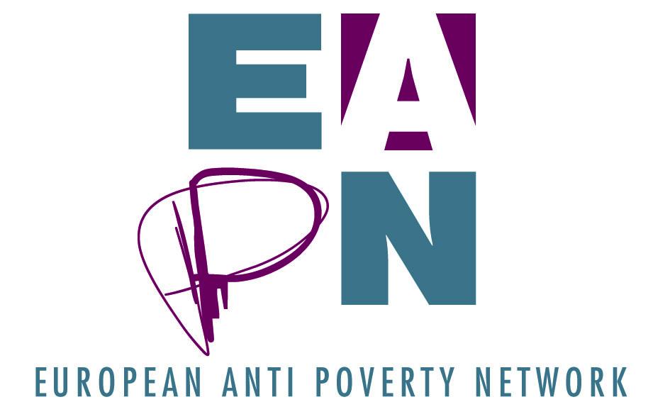 Non profit organizations logos