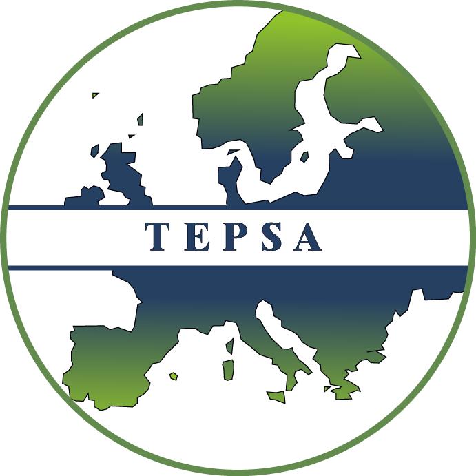 Znalezione obrazy dla zapytania Trans European Policy Studies Association
