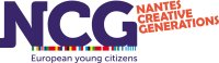 2017 NCG European citizenship intiatives Forum in Nantes – Call for application