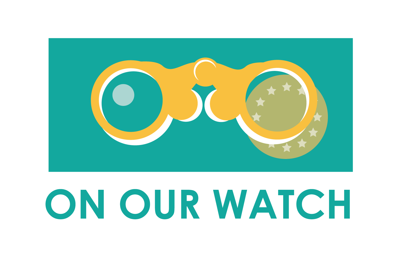 On Our Watch: CSOs are tracking the EP's progress – come join them!