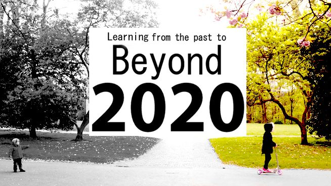 Learning from the past to beyond 2020 – What strategy to fight poverty, social exclusion & inequality?