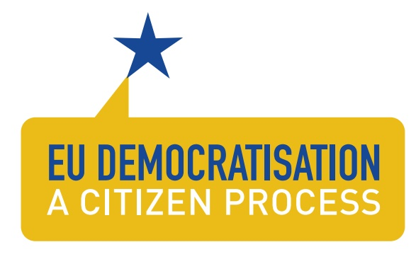 ROUTE 73 – Horizon European Elections 2019. EU Democratisation Citizen Process