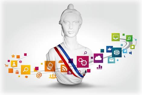 Inégalités & discriminations, un défi pour la démocratie numérique