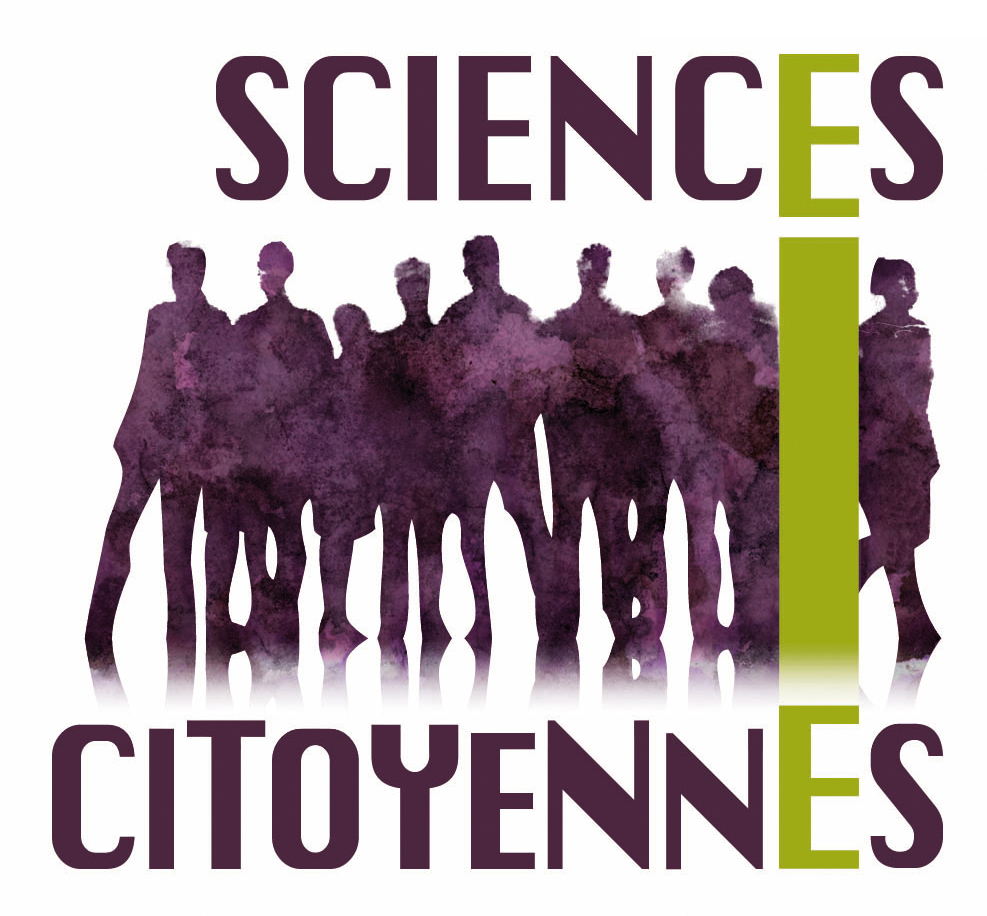 Engaging citizens and civil society in the future research programme