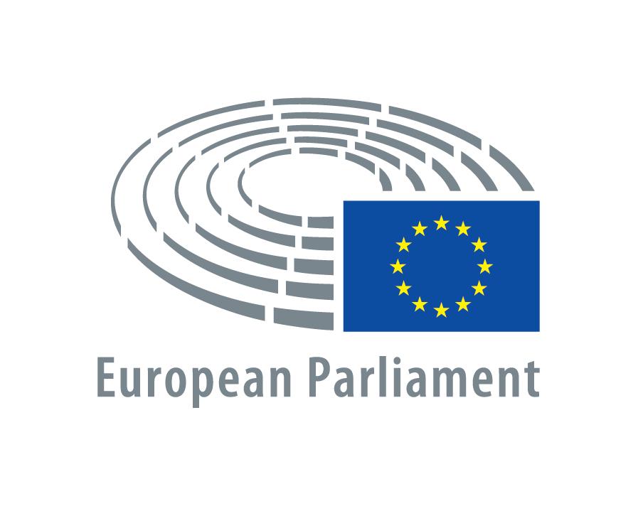 Berliner Multiplikatorentreffen zur Europawahl 2019