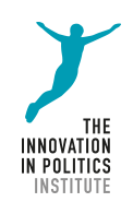 Join the jury and identify the most innovative political work in Europe