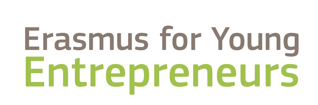 [Call for applications] Erasmus for Young Entrepreneurs