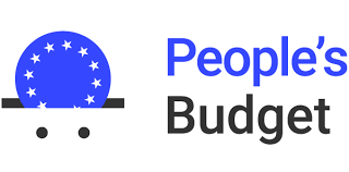 [Petition] Integrate sustainability pledges into the future EU budget