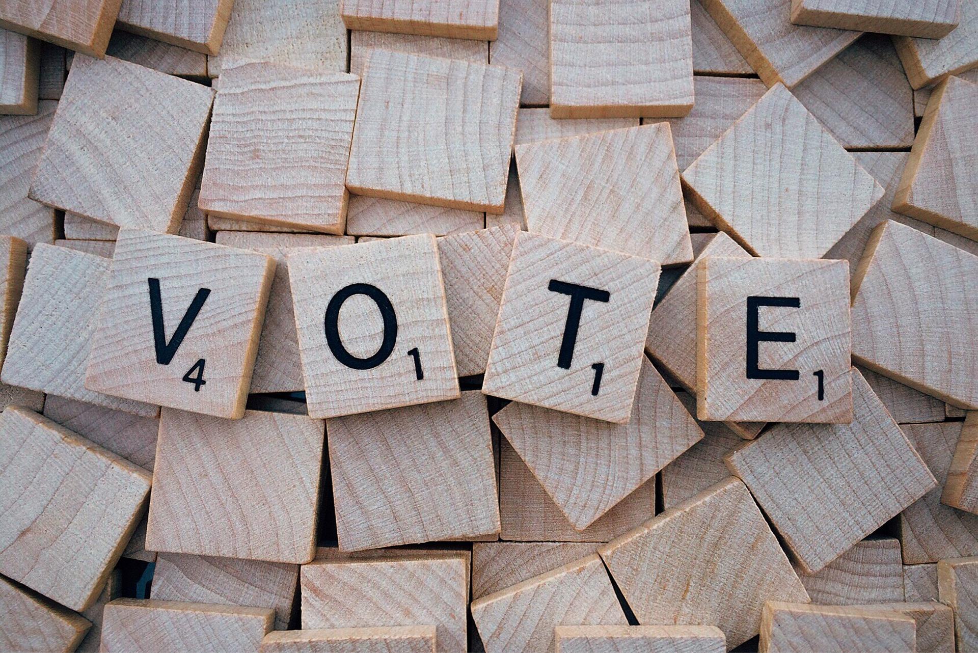 Europawahl 2019 – Ihre Stimme für Europa zählt!