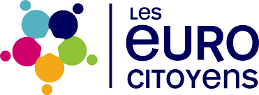 The Eurocitoyens. A network of pro-European civil society organisations working towards building the European project.