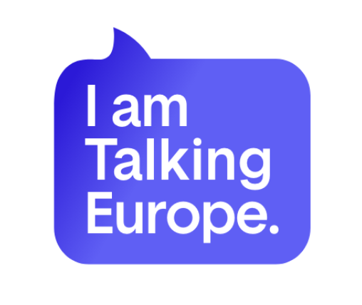 New European dialogue tool breaking up political and national filterbubbles is live now!