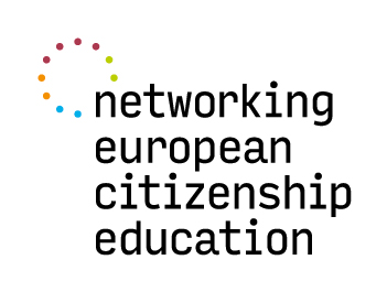 NECE 2019: Confronting Inequalities! The Role of Citizenship Education