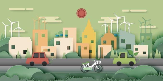 L'urgence climatique, un défi aussi municipal
