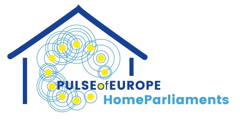 [Call for Partners] European HomeParliaments