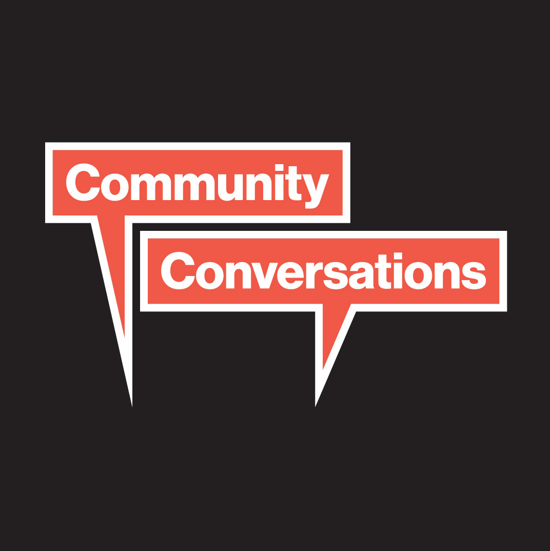 [Online] Community Conversation: The Black Archives and VIBE on archiving and diversifying narratives