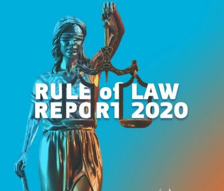 EU 2020 Rule of Law Report: What's next?