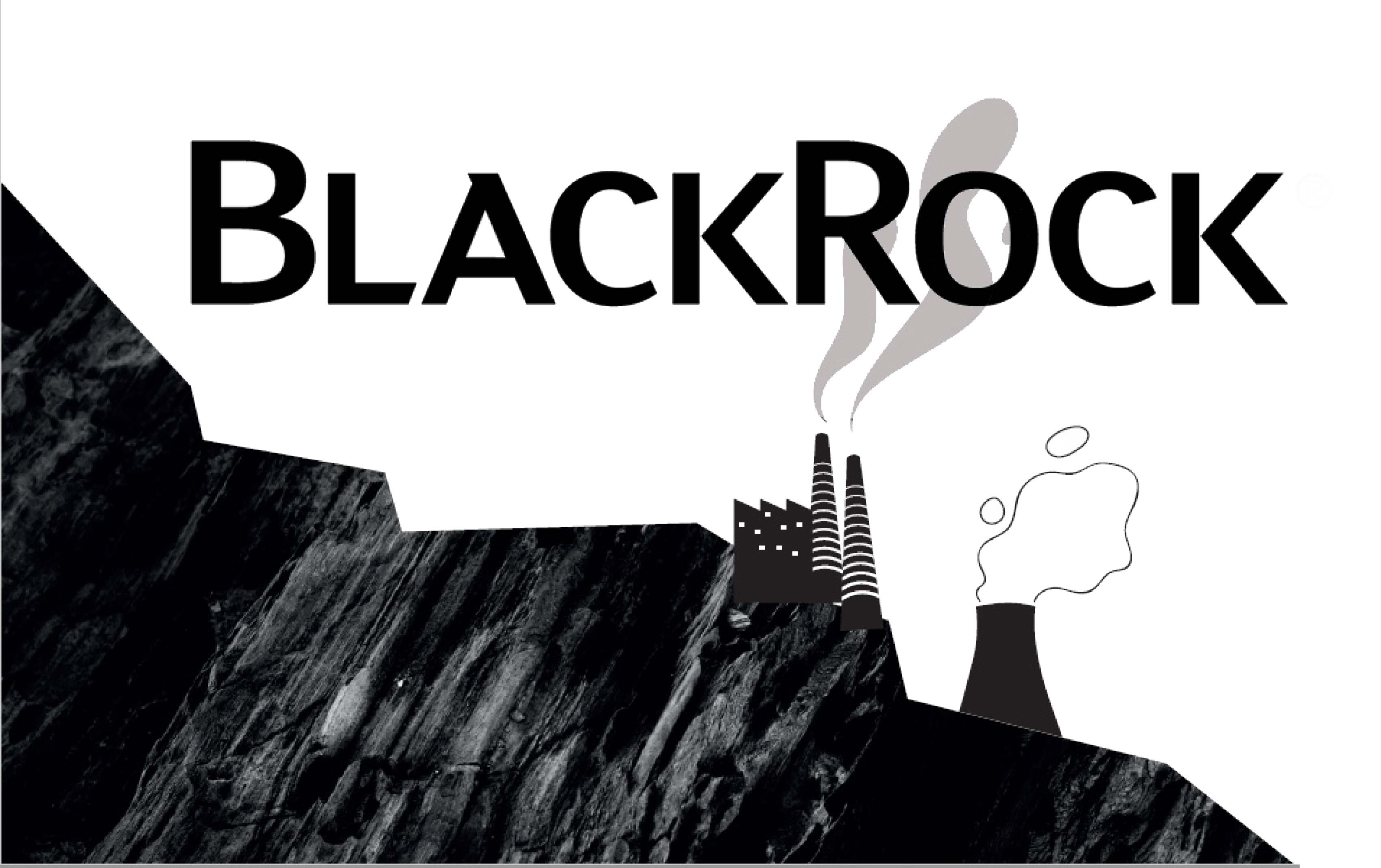 The BlackRock Model – How the EU is choosing the wrong path on banks and climate change