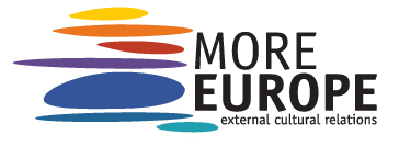 Open Letter – Culture in EU's external relations: The way forward?