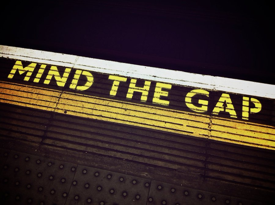 The Conference on the Future of Europe: Mind the gaps!