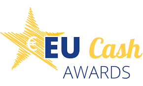 Cast your vote for climate action with the EU Cash Awards!
