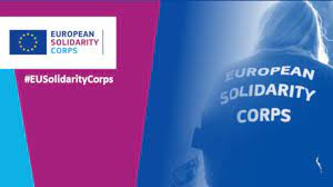 [Call for Proposals] European Solidarity Corps – Support  to youth volunteering activities
